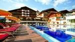 "Tirol-Urlaub mit dem Kaltschmid-Zertifikat: ""Das ist Urlaub"""