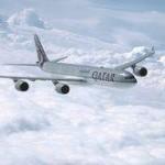 Super-Sommer-Specials von Qatar Airways jetzt noch preiswerter