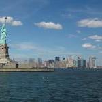 Angebot Verlängert: New York ab 349 Euro – Mit der besten Fluggesellschaft in die USA Reisen
