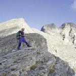 Gipfelsturm auf den Götterthron