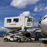 Swissport Geneva scores twin successes: new seven-year operating licence and new business launch