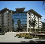 Marriott führt seine Marke Residence Inn in Costa Rica ein