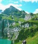 Trekking: Zusatztermin für den Bärentrek 22. bis 29. August
