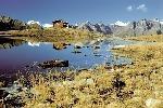Wertvoller denn je – die Einzigartigkeit der Tiroler Natur