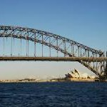 Wie lang die Reise geht: Mehrere Monate Australien erleben ist nach wie vor Trend