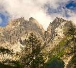 Wellness im Land der sonnigen Almen: Alpine Wellness Wochen im Ahrntal vom 19. bis 26. September 2009