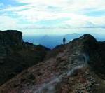 Neue Aktivtour in Nicaragua: Vulkantrekking im vergessenen Land