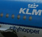 AIR FRANCE KLM PUBLISHES ITS FIFTH ANNUAL SUSTAINABLE DEVELOPMENT REPORT