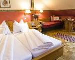 Hotel-Restaurant Kirchenwirt: Die Renaissance des Genusses