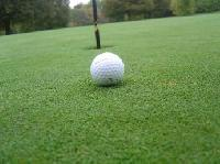 Ideale Kombination: Golf und Wellness der Luxusklasse im *****LAbano Grand Hotel