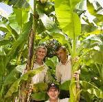 Vom Bio-Bauern zum Hotel-Gärtner