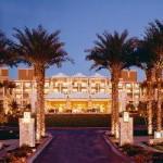 Resort der Superlative in Arizona: das JW Marriott Desert Ridge Resort & Spa