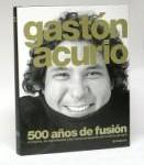 Peruanischer Starkoch gewinnt Preis für weltbestes Gastronomie-Buch