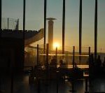 Flughafen Stuttgart  Weniger Passagiere im 1. Halbjahr