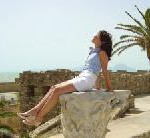 "Dertour ""Mittelmeer Nordafrika"" Winter 2009/2010"