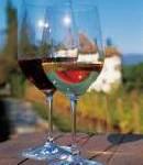 Wein, aber klein