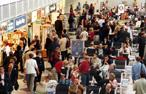 Münchner Airport erwartet schon am ersten Wochenende rund 280.000 Fluggäste