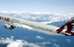 Online-Vorteile für Mitglieder des Privilege Clubs von Qatar Airways