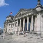 Die beliebtesten Urlaubsziele in Deutschland: Berlin ist Favorit für den Städtetrip, Bayern ist schönste Region