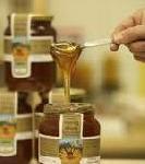 Südtiroler Honigtage und weitere Herbst-Events im Vinschgau