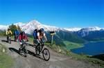 Rad & Bike Arena Vinschgau/Südtirol