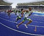 TUI Städtetrip mit sportlicher Note