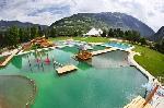 Investitionsschub in der Vorarlberger Tourismuswirtschaft