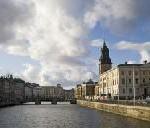Göteborg – Schwedens kulturelles Zentrum an der Westküste