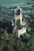 Galgen, Burgen und Teufelsritt: Mystery Trail zeigt Obervellach von seiner gruseligen Seite