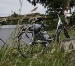 Eine Woche mit dem E-Bike durchs Oldenburger Münsterland
