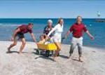 Schnäppchenjäger aufgepasst – 30 Prozent Ermäßigung für Familienurlaub in Damp