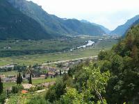 Wanderparadies Südtirol:  Von Bergbauernhof zu Bergbauernhof