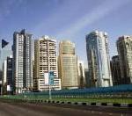 Mit L'TUR zum ersten Formel 1-Grand-Prix nach Abu Dhabi