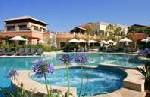 Neuer Internetauftritt des Aphrodite Hills Resort, Zypern