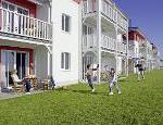 Dorfhotels stehen bei Familien hoch im Kurs