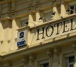 Anzahl der Hotels in Deutschland wächst um 2,6%
