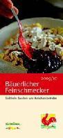 Das Beste aus Südtirols Bauernküche