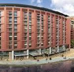 Worldhotels auf Expansionskurs