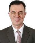 People: Gebürtiger Deutscher wird Chef der Koreanischen Zentrale für Tourismus