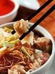 Hong Kong bittet zu Tisch – mit dem interaktiven Dinner Planner