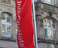 Ulrike Fröhlich führt InterCityHotel Kiel