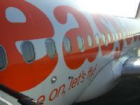 easyJet eröffnet erste Strecke ab Düsseldorf