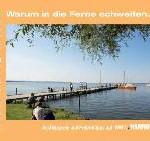 Ferienzeit in Deutschland: Warum in die Ferne schweifen…
