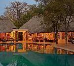 Singita Game Reserves erweitert Sabora Tented Camp in Tansania um neue Luxuszelte und große Aussichtsplattformen