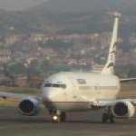 AEGEAN AIRLINES TO FLY TO HEATHROW