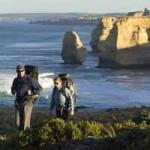 """Australien: """"Great Ocean Walk"""" in Victoria – Zu Fuß zu den Zwölf Aposteln"""