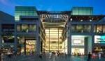 Kuala Lumpur: Einkaufszentrum Pavilion ausgezeichnet