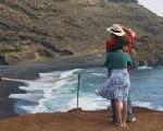 Film ab: Lanzarote