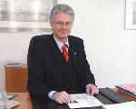 Teichmann 40 Jahre bei TUI Leisure Travel