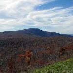 40 Gründe für den Herbst-Urlaub in Virginia